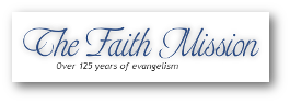 http://www.faithmission.org